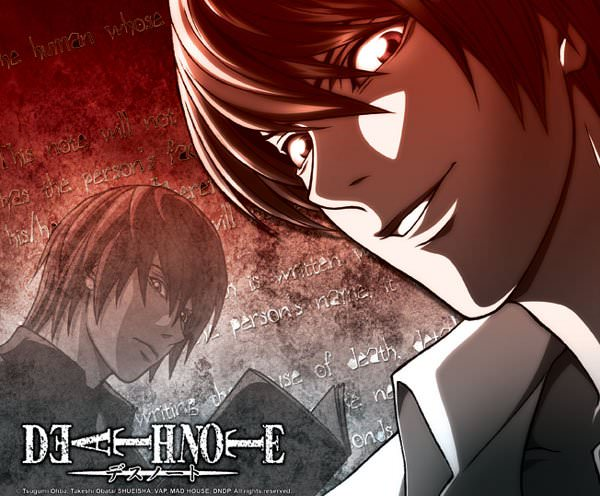 -Death-Note-death-note-32692461-600-496