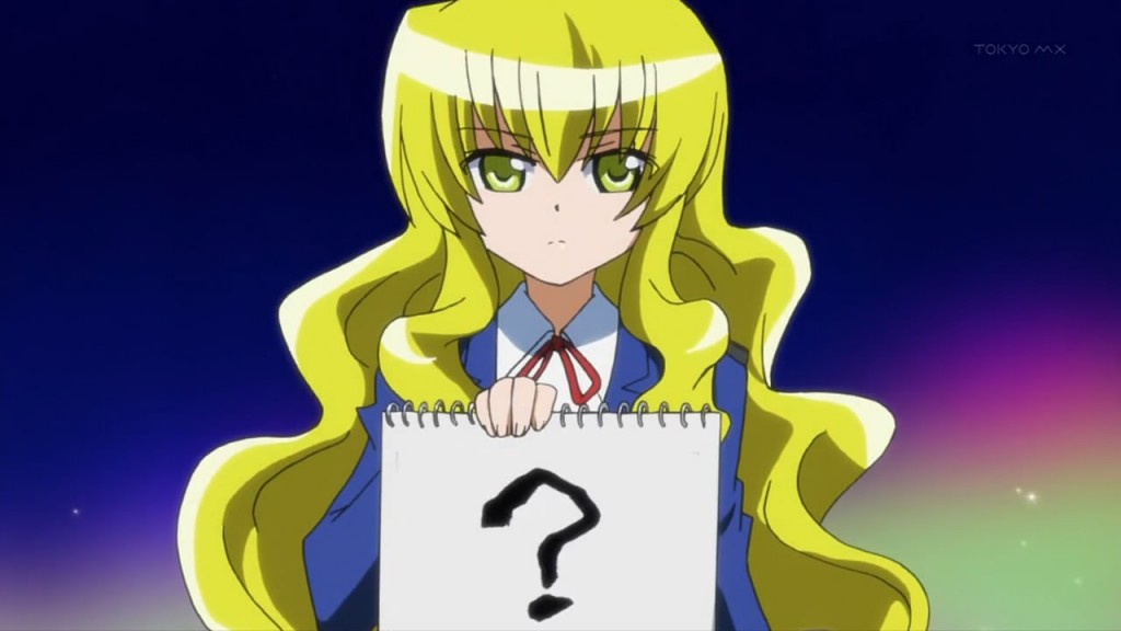 needless-14-kuchinashi-silent-emotionless-sketchbook-confused-question_mark-staring-comedy-hilarious