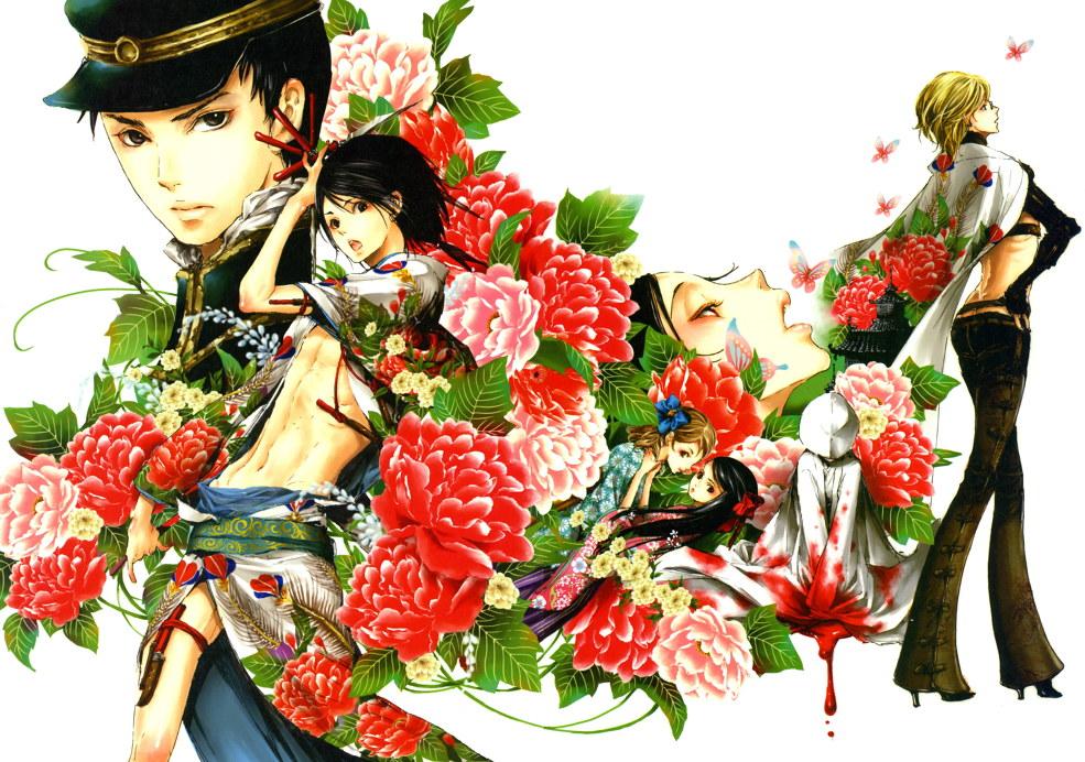 animepaper.net_picture_standard_anime_adekan_adekan_picture_238046_noyuki_preview-042de899