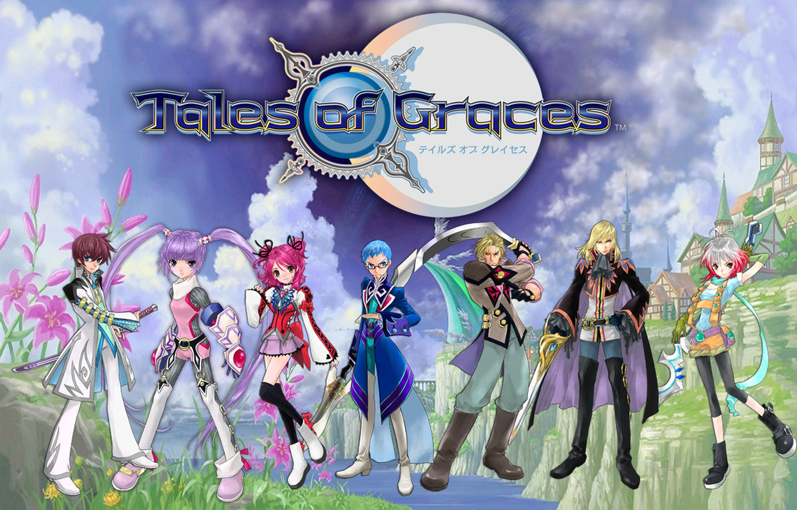 tales_of_graces_group