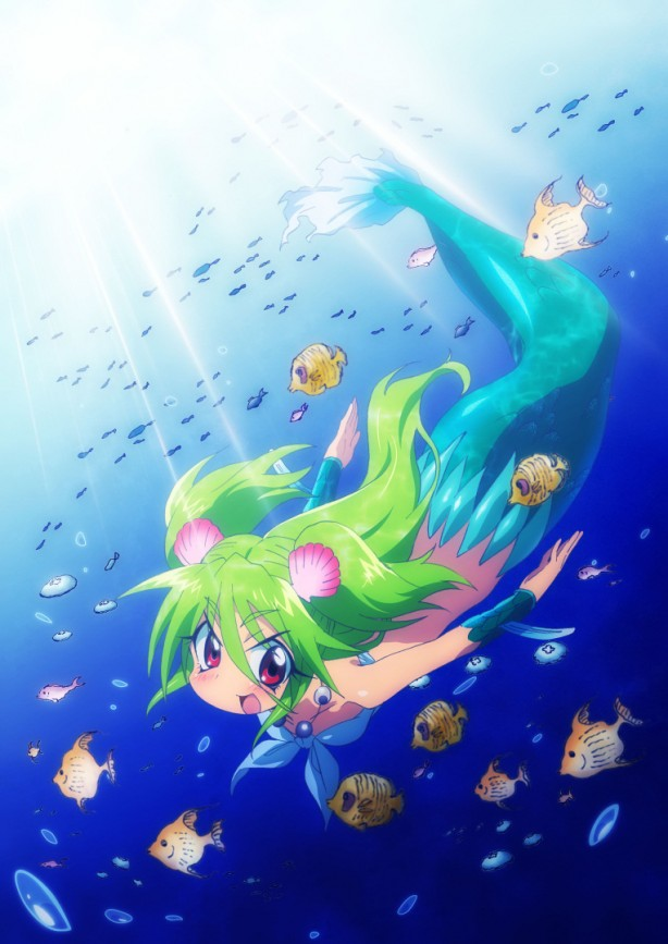 629167-namiuchigiwa_no_muromi_san_character_key_visuals_001_614x867