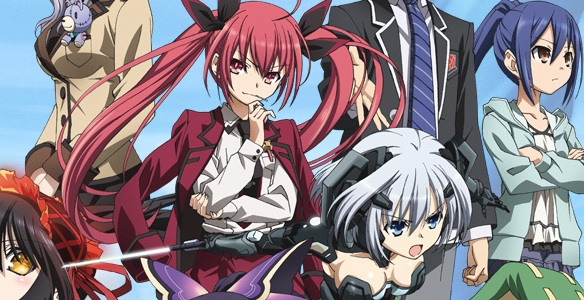 Spring-2013-Date-A-Live