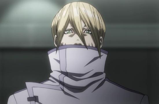Adolf-kun