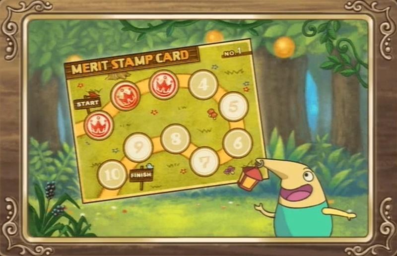 merit-stamp