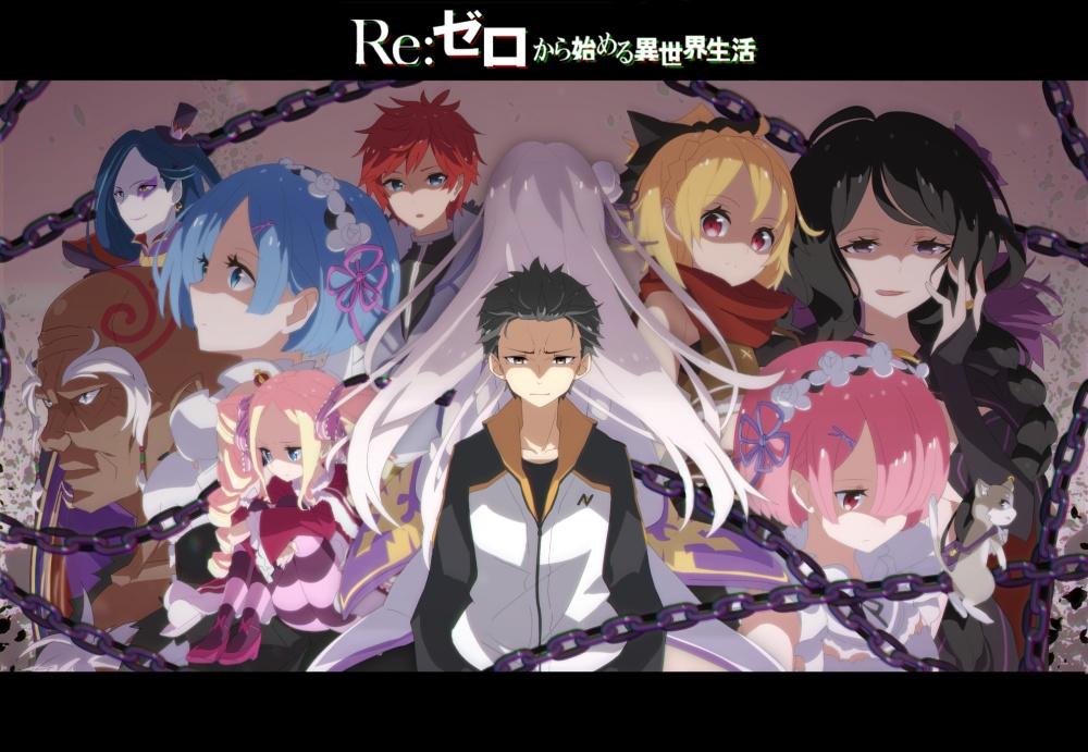 rezero-wie-gut-war-es-wirklich